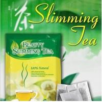 Buy cheap Slimming Natural Beauty Weight Loss Green Tea OEM/ODM Weight Loss Natural Beauty Slimming Tea Beauty Weight Loss from wholesalers