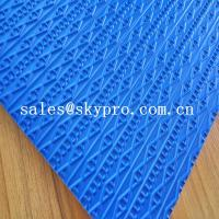 Buy cheap Fashion eva foam sheet for shoe sole rubber foam sports shoes sole from wholesalers