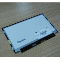Buy cheap 10.1  Inch Industrial Flat Samsung LCD LTN101NT05-T01 1024(RGB)×600  from wholesalers