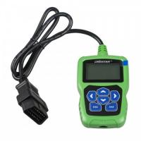 Buy cheap Immobiliser / Odometer Function Car Scan Tool OBDSTAR F109 For SUZUKI Pin Code Calculator from wholesalers