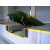 Buy cheap Multi Function Industrial Mini Hydraulic Power Packs For Dock Leveler from wholesalers