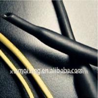 Buy cheap Dual wall heat-shrink tube from wholesalers