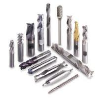 Buy cheap Solid Carbide End Mills from wholesalers