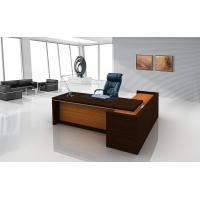 Buy cheap High quality melamineBOSS desk product