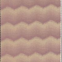 Buy cheap 100% Cotton Yarn-dyed Fabric, Natural Style, Customized Colors are Accepted, Jacquard Pattern product