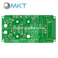 Buy cheap Quick turn electronics smart watch pcb assembly manufacturer from wholesalers