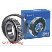 Buy cheap SKF 6308 deep groove ball bearings from wholesalers