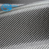 Buy cheap Black Glassfiber Fabric/Cloth, Black Glass Fiber Fabric/Cloth from wholesalers
