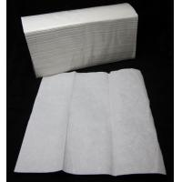 Buy cheap Slimfold Towel/N fold paper towel from wholesalers