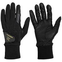 Buy cheap Lady Fashion Acrylic Winter Gloves ZMR618 from wholesalers