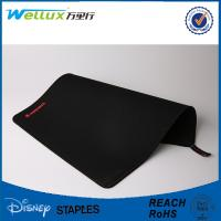 Buy cheap Fabric Rubber Gaming Mouse Pads , Large Size Heat Sublimation Mouse Mats from wholesalers