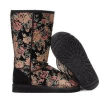 Buy cheap Ugg 5802 Classic Tall Romantic Flower from wholesalers