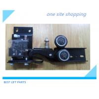 Buy cheap Elevator Car Door Parts-Elevator Door Lock for Mitsubishi, Sigma LG elevator from wholesalers