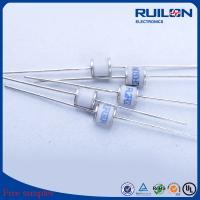 Buy cheap Ruilon 2-Electrode 2RA-5 Series Gas Discharge Tubes Surge Arrester from wholesalers