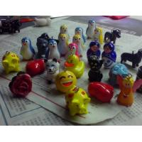 Buy cheap OEM Penguin Resin Promotional Gifts from wholesalers