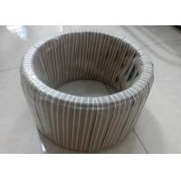 Buy cheap High Strength Superelastic Alloy 3J33 High Elasticity Maraging Steel Round Bar product