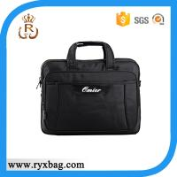 Buy cheap 15.4 laptop bag case from wholesalers