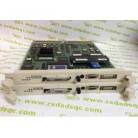 Buy cheap 3300/20-XX-03-01-00-00 from wholesalers