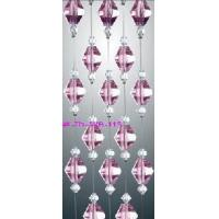 Buy cheap Glass Bead Ball Chain Curtain (JD-WB-105) from wholesalers