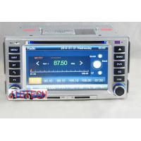 Buy cheap Hyundai Santa Fe Car Stereo GPS Navigation Headunit System for Hyundai Santa Fe 2006-2012 from wholesalers