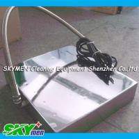 Buy cheap JTM-1036 ultrasonic cleaner immersible from wholesalers