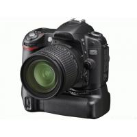 Buy cheap (Paypal Payment )Nikon D80 basic parameters of the body from wholesalers