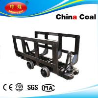 Buy cheap MLC Material Supply Mine Wagon product
