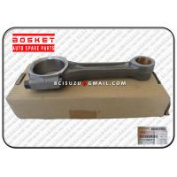 Buy cheap Isuzu CXZ Parts 5-12230039-1 5122300391Connecting Rod Asm Suitable For Isuzu C240 3AB1 from wholesalers