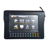 Buy cheap Audio / ECU / PIN / Key Programmer Airbag Reset Tool Digimaster 3 from wholesalers