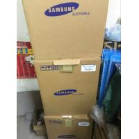 China SAMSUNG 31.5inch LSC320AN07-W LCD Panel on sale
