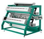 Buy cheap 250 KG/H Tea Sorting Machine from wholesalers