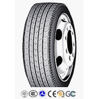 Buy cheap All Steel Radial TBR Tire, Industrial Truck Tire 315/80r22.5 from wholesalers