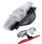 Buy cheap Car Visor Glasses Holder .kc from wholesalers