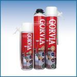 Buy cheap All Season PU Foam Sealant, Multi Purpose PU Foam from wholesalers