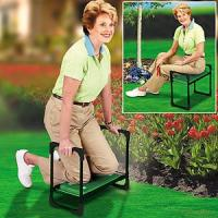 Buy cheap Garden Knee product