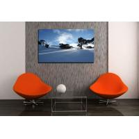 Buy cheap Wholesale custom canvas prints online for sale wall art canvas painting cheap from wholesalers