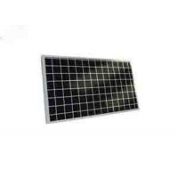 Buy cheap Active Carbon Industrial Air Purifier Pre Filter/ Pleated Panel Air Filter product