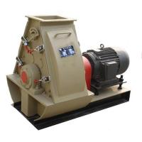 Buy cheap SDF series water-drop hammer Mill from wholesalers