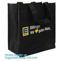Buy cheap Promotion china laminated insulated non woven bag foldable, Shopping, Packing, Supermarket, Promotion, Garment, Shoes from wholesalers