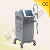 Buy cheap Professional Er:bium Yag Medical laser from manufacturer from wholesalers