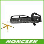 Buy cheap Flexible hook hitching bicycle wall- mounted hook rack bike rack from wholesalers