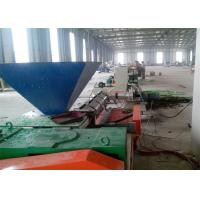 Buy cheap High Strength PET Strapping Band Machine / PP PET Strap Band Production Line from wholesalers
