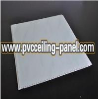 Buy cheap Interior False Ceiling, Ceiling Material 5950*250* from wholesalers