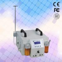 Buy cheap Multifunctio Diamond Hydro Microdermabrasion Machine Non Surgical for Facial Lift from wholesalers