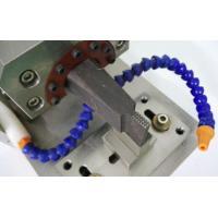 Buy cheap Digital Mini Ultrasonic Metal Welding Equipment CPU Controlled 500W - 3000W from wholesalers