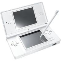 Buy cheap BRAND NEW ORIGINAL Nintendo Ds Lite HDMI VEDIO GAME SYSTEM PLAYSTATION CONSOLE PLAYER product