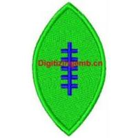 Buy cheap Embroidery digitizing from wholesalers