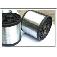 Buy cheap Clean Ball Wire from wholesalers
