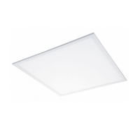Buy cheap CE Approved 48W Square LED Panel Light 1200 × 300 from wholesalers