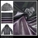Buy cheap F075A  New polyurethane coated nylon fabric from wholesalers